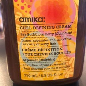 Amika Other - Amika Curl Defining Cream
